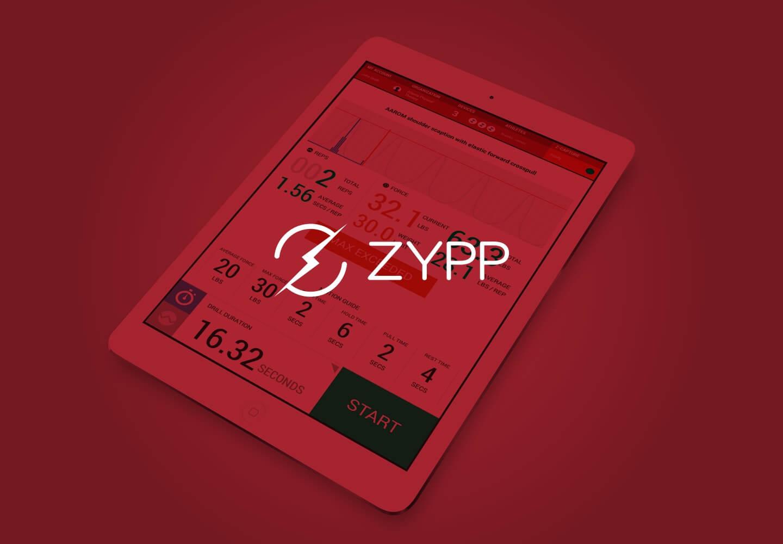 Zippy Technologies