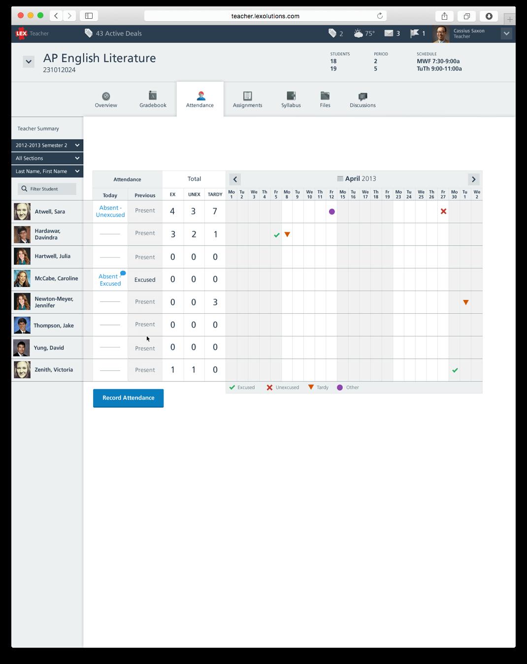 lex-desktop03