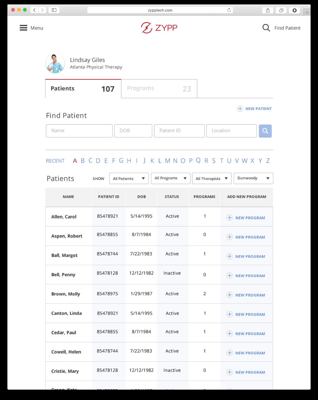 zypp-desktop01